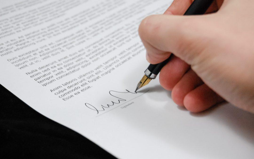 Advogados e escritórios previdenciários: conheça os serviços da Claudini Consultoria Previdenciária